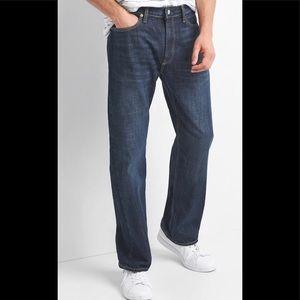 GAP 1969 Men's loose fit Jeans 31